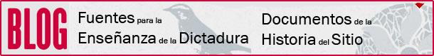 banner_BLOG_EDUCACION