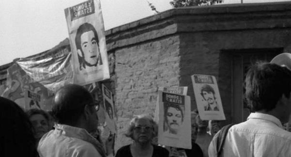 chili pinochet 1973