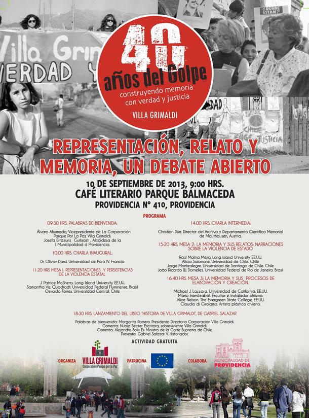 2013_09_02_seminario_40ans_int