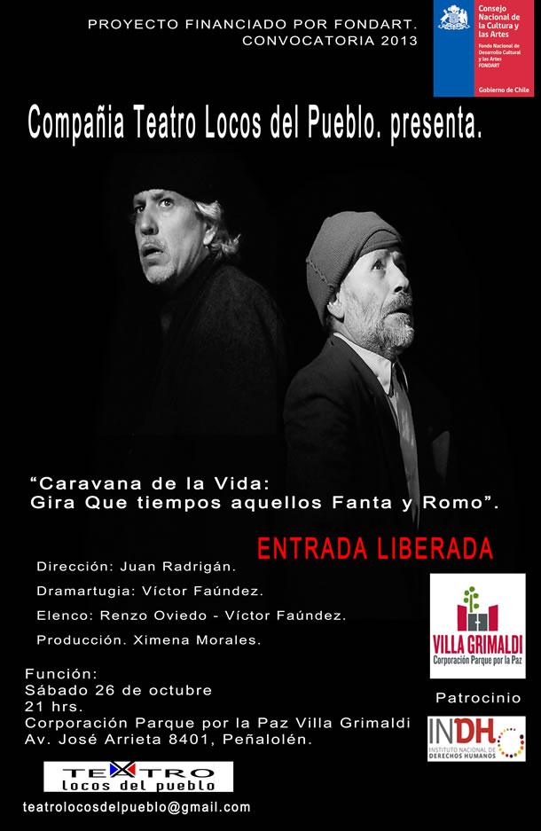 2013_10_23_teatro_int