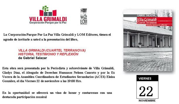 2013_11_18_libro_villagrimaldi_int