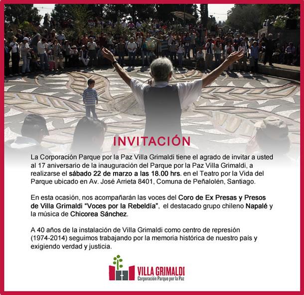 2014_03_16_17aniversario_villa_grimaldi_int