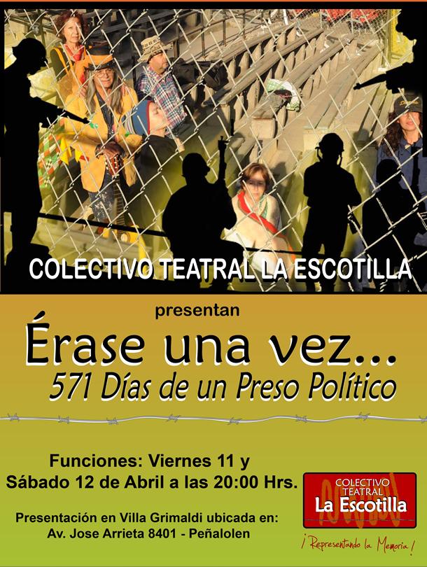 2014_04_04_teatro_la_escotilla_int