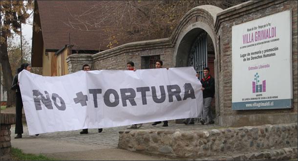 2014_06_26_no_mas_tortura_int00