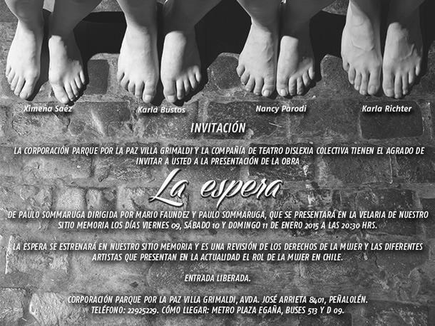 2015_01_05_obra_laespera_int2
