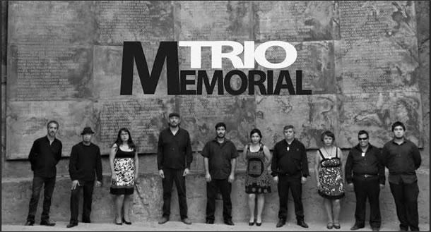 2015_05_25_obra_teatro_soporopos_triomemorial_int