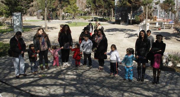 2015_09_21_visita_jardin_infantil_01