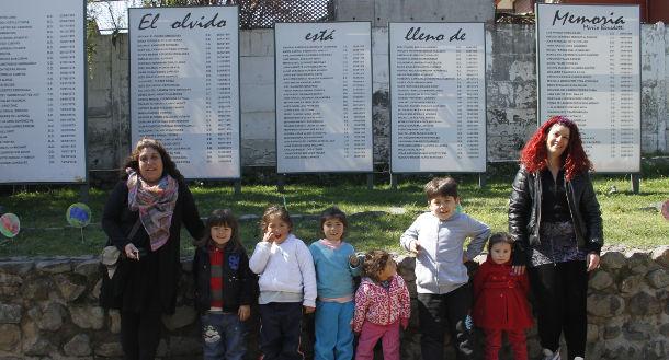 2015_09_21_visita_jardin_infantil_04