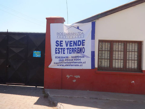 BuenPatorexpresas_int2