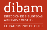 loguito_dibam