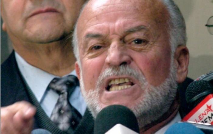 Raul-Iturriaga-Neumann