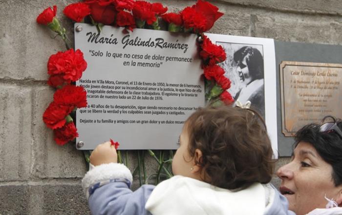 homenaje_maria