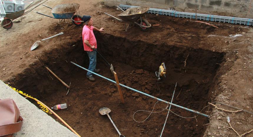 excavacion_0002