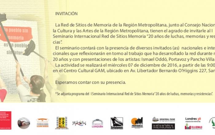 seminario_00011