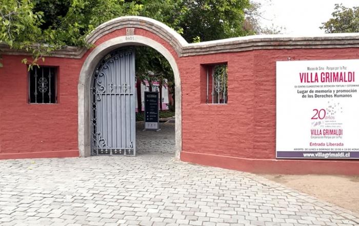 puerta_01