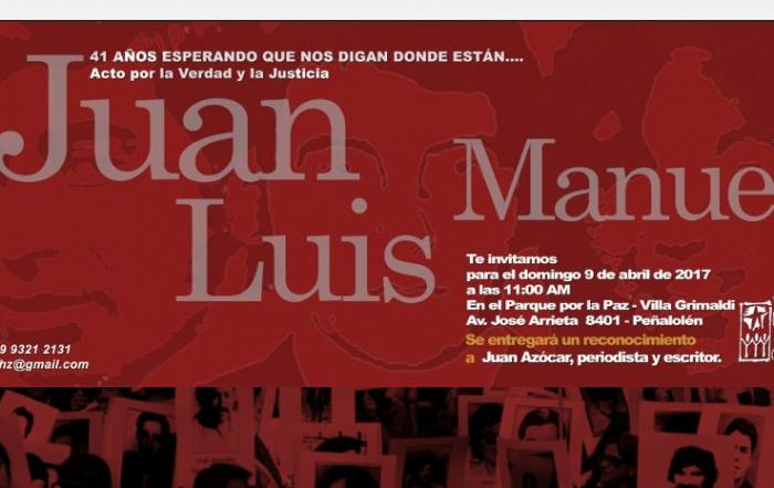 acto_juann_Luis_manuel