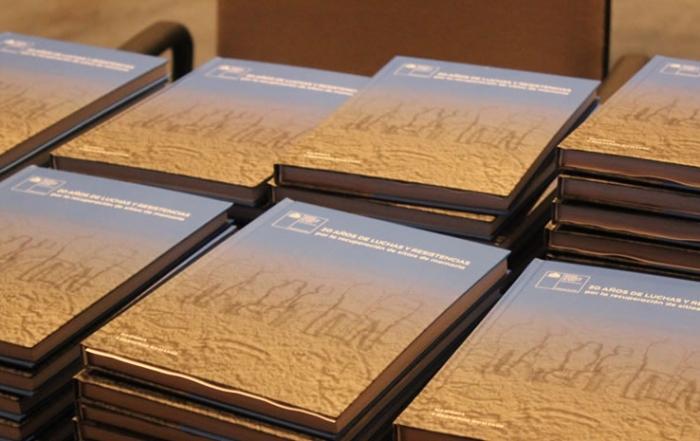 lanzamiento_libro_reddesositios