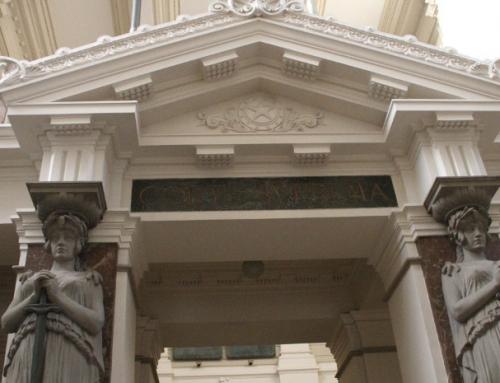 Convocan a sobrevivientes de Villa Grimaldi a integrarse a nueva querella colectiva