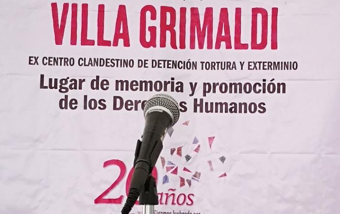 periodista01