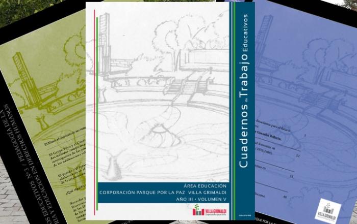 cuadernos_educativos02