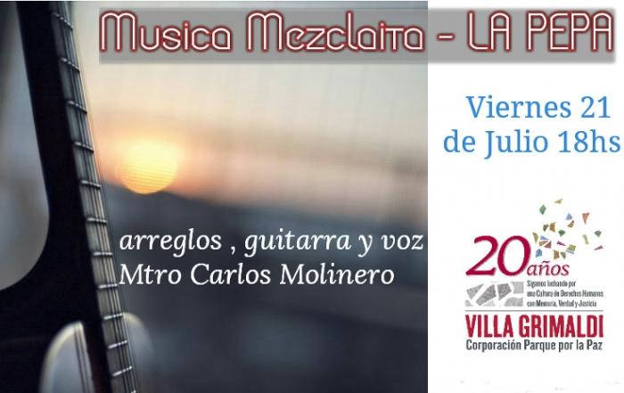 musica_mezclaita_01