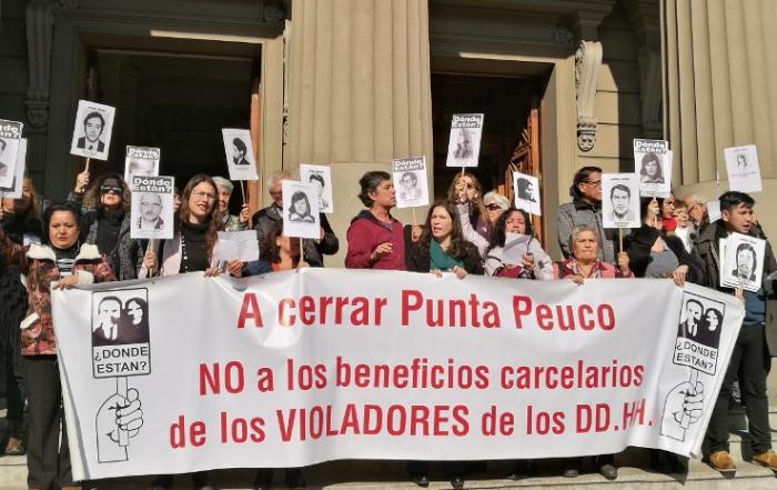 protesta_tribunales01