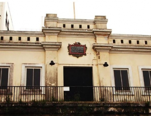 Villa Grimaldi reitera la necesidad de una política pública para Sitios de Memoria