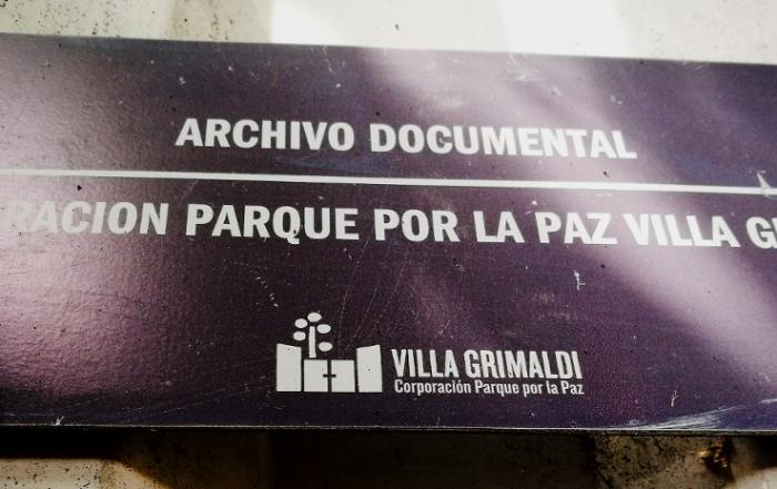 archivo_001