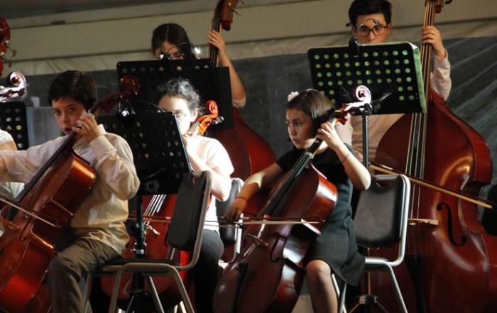 concierto_paz01