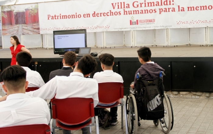 villa_inclusiva_01