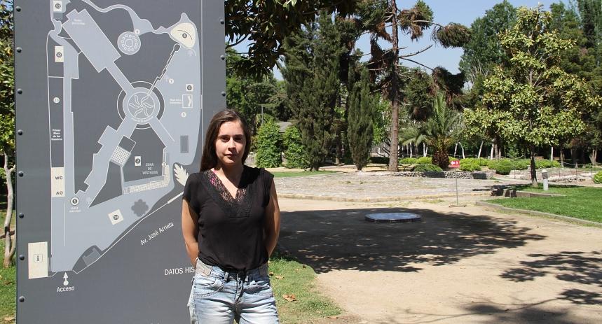 Sitios de memoria en Chile, por Mariana Zegers Izquierdo