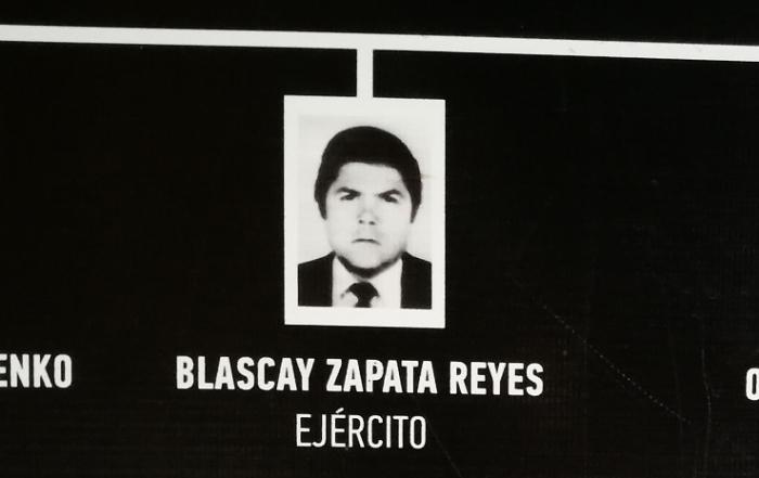basclay_zapata02