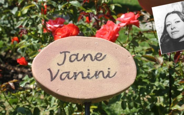 jane_vanini01