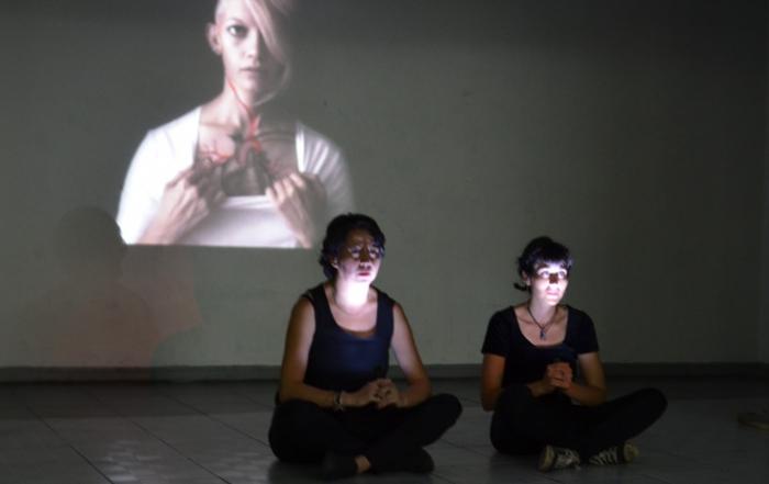 teatro_villa01