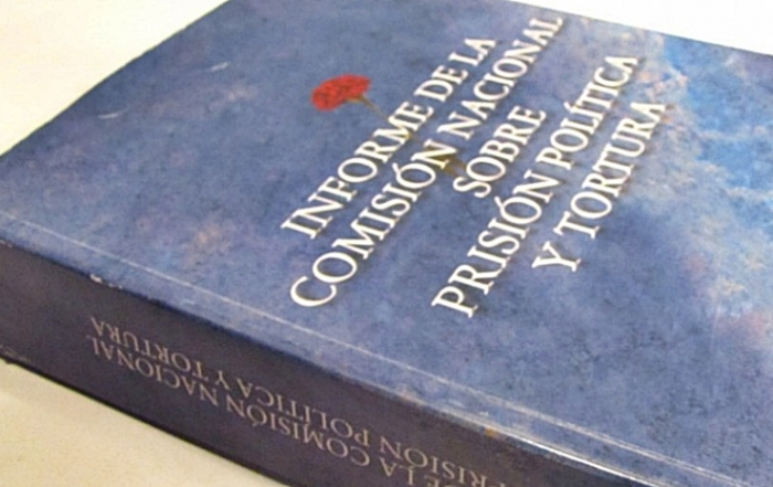 Comisión-Valech-2