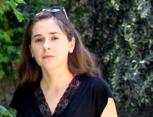 A setenta años de la Declaración Universal de Derechos Humanos, por Mariana Zegers