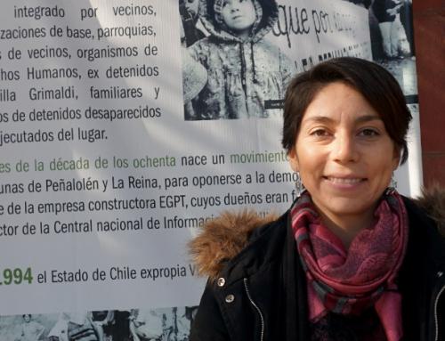 """Montserrat Figuerola, coordinadora del Área de Gestión Cultural: """"Logramos  buenos resultados de asistencia y de diversidad de públicos en las actividades del primer semestre"""""""