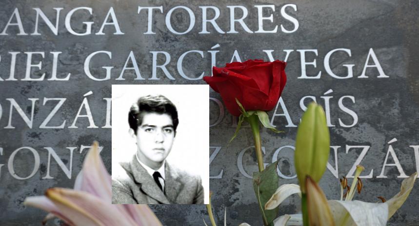 Corte Suprema impone al Estado pagar indemnización a familiares de Alfredo García Vega, detenido desaparecido en Villa Grimaldi