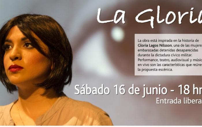 teatro_la_gloria_01_00