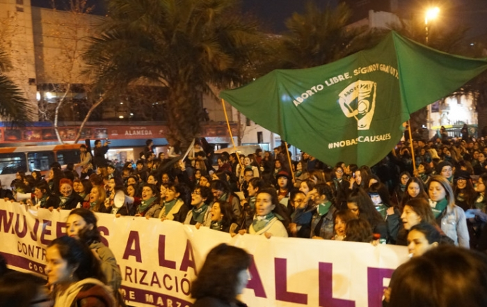 marcha_mujeres03