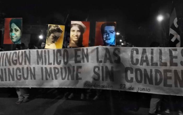 milicos_argentina04