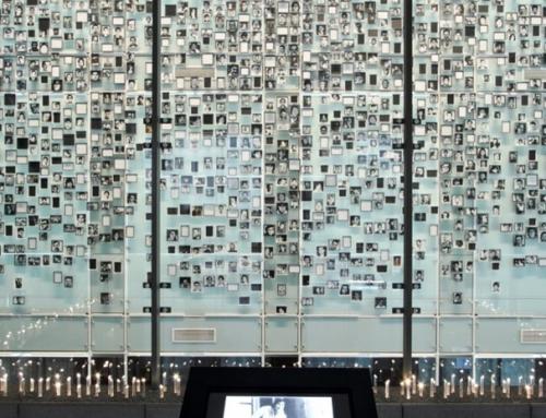 Directorio de Museo de la Memoria y los Derechos Humanos rechaza y considera agraviantes las declaraciones del Ministro de las Culturas, las Artes y el Patrimonio
