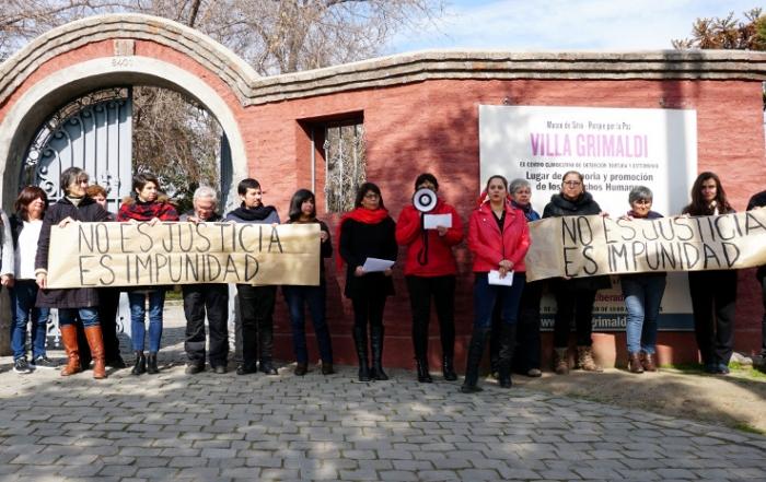 protesta_tvg