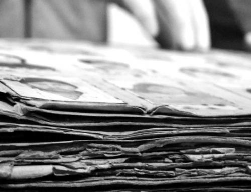 Villa Grimaldi será parte del panel 'Desafíos en el acceso y uso de los archivos de memoria y derechos humanos'
