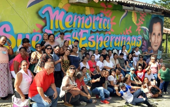 encuentro_colombiaoo1
