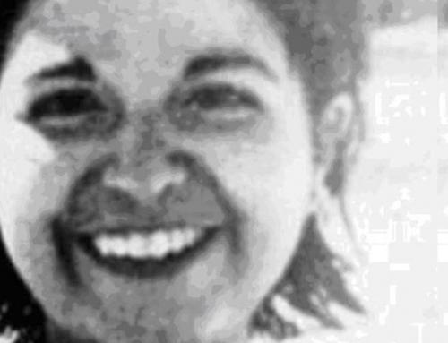 Villa Grimaldi lamenta despidos y sanciones en Colegio Andacollo por placa de homenaje a profesora Mónica Pacheco
