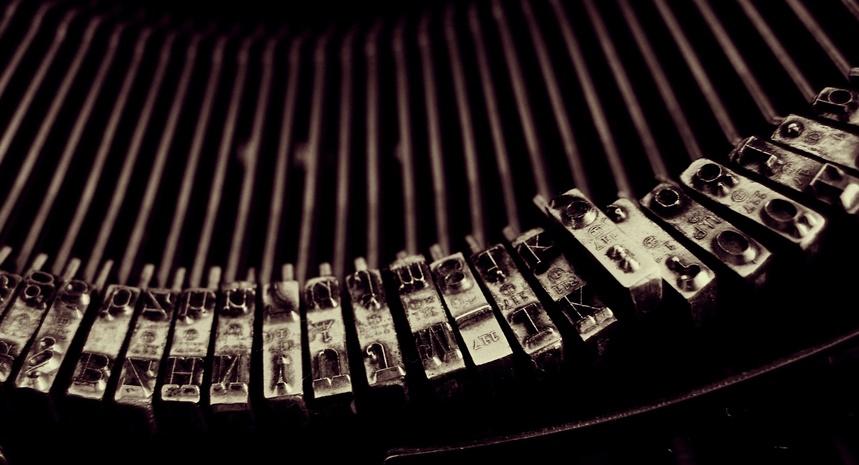 Se abre convocatoria para segundo taller literario en sitio de memoria Villa Grimaldi