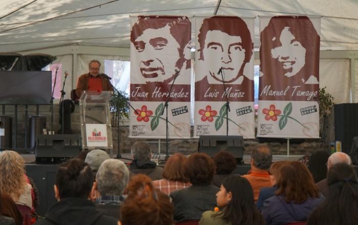 homenaje3jsocialistas_01