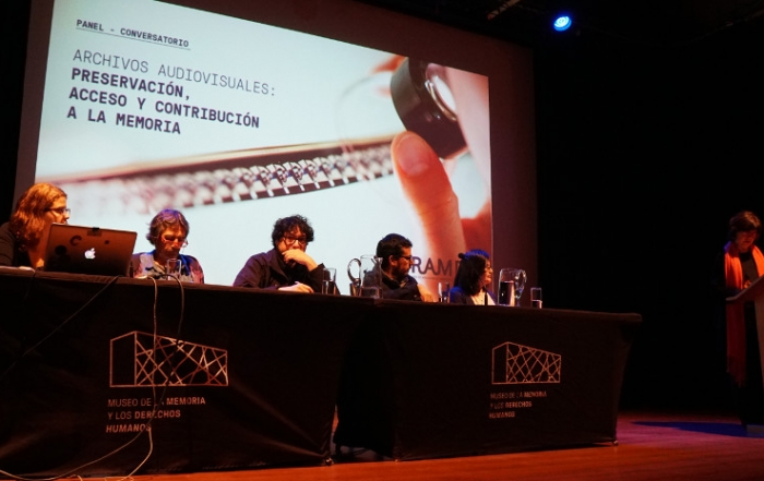 conversatorio_arch_audiovisuales03