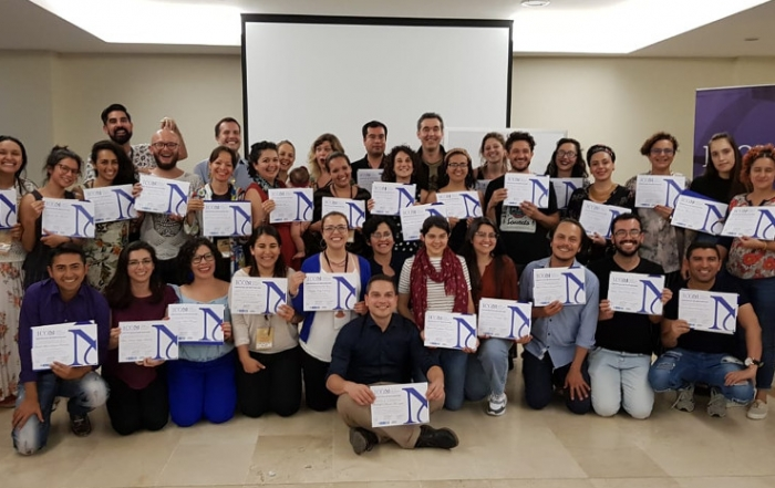 taller_colombia01